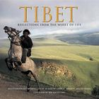 Tibet: Reflections from the Wheel of Life Cover Image