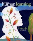 Human Learning Cover Image