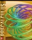 Glencoe Precalculus Student Edition (Advanced Math Concepts) Cover Image