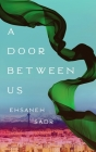 A Door Between Us Cover Image