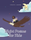 Night Poems for Kids Cover Image