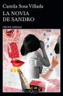 La Novia de Sandro Cover Image