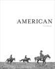 American Cowboys Cover Image
