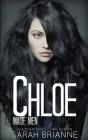 Chloe (Made Men #3) Cover Image