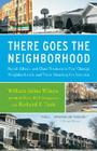 There Goes the Neighborhood: Racial, Ethnic, and Class Tensions in Four Chicago Neighborhoods and Their Meaning for America Cover Image