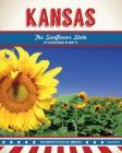 Kansas (United States of America) Cover Image