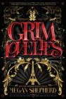 Grim Lovelies Cover Image