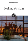 Seeking Asylum: The Human Cost (In the Headlines) Cover Image