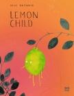 Lemon Child Cover Image