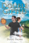 Double Gifted Cover Image