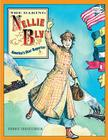 The Daring Nellie Bly: America's Star Reporter Cover Image