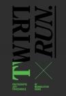 Twirl/Run Cover Image
