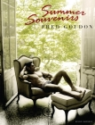 Summer Souvenirs Cover Image