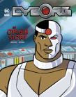 Cyborg: An Origin Story (DC Super Heroes Origins) Cover Image