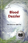 Blood Dazzler Cover Image