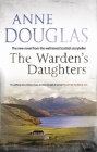 Warden's Daughters Cover Image