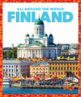 Finland (All Around the World) Cover Image