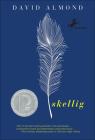 Skellig Cover Image