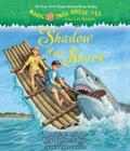 Shadow of the Shark Cover Image