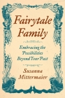 Fairytale Family Cover Image
