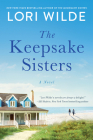 The Keepsake Sisters: A Novel Cover Image