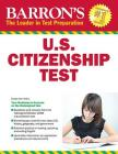 U.S. Citizenship Test Cover Image
