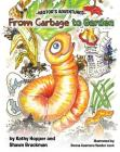 Nestor's Adventures: From Garbage to Garden Cover Image