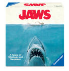 Jaws Game Cover Image