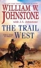 The Trail West Cover Image