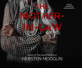 The Mother-In-Law: A Twisted Psychological Thriller Cover Image