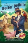 The Story of Doctor Dolittle, Revised, Newly Illustrated Edition Cover Image