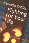 Fighting for Your Life: the handbook on dealing with the demonic Cover Image