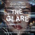 The Glare Lib/E Cover Image