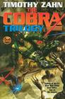 The Cobra Trilogy (Baen Books Megabooks) Cover Image