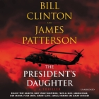 The President's Daughter: A Thriller Cover Image