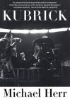 Kubrick Cover Image