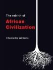 The Rebirth of African Civilization Cover Image