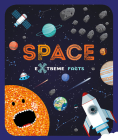 Space (Extreme Facts) Cover Image