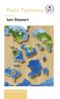 Plate Tectonics: A Ladybird Expert Book: Discover how our planet works from the inside out (The Ladybird Expert Series #4) Cover Image