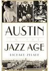 Austin in the Jazz Age Cover Image