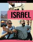 Israel Cover Image