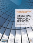 Marketing Financial Services Cover Image