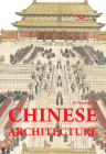 Chinese Architecture: Discovering China Cover Image