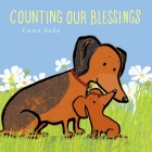 Counting Our Blessings Cover Image