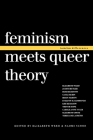 Feminism Meets Queer Theory (Books from Differences) Cover Image