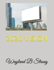 2020 Vision Cover Image