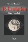R-Evolution: Tutto è possibile Cover Image