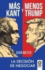 Más Kant y menos Trump: La decisión de negociar Cover Image