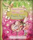 Sunshine and Showers: A Flower Fairies Handbook Cover Image