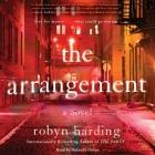 The Arrangement Cover Image